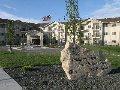 Vineyard Suites at Indian Creek at Caldwell, ID
