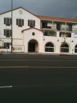 The Commons at Woodland Hills at Woodland Hills, CA