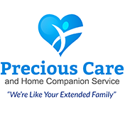 Precious Care at New Port Richey, FL