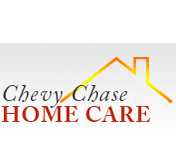 Chevy Chase Home Care at Bethesda, MD