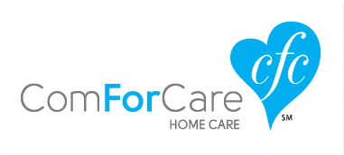 ComForCare Home Care - Madison at Middleton, WI