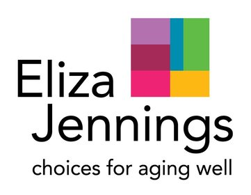 Eliza Jennings Assisted Living at Westlake, OH