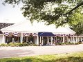 American House Dearborn Heights Senior Living at Dearborn Heights, MI