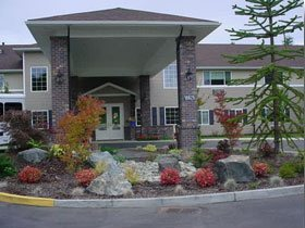 Normandy Park Assisted Living at Burien, WA
