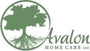 Avalon Home Care at Indianapolis, IN