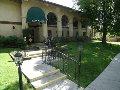 Brookdale Glendale at Glendale, CA