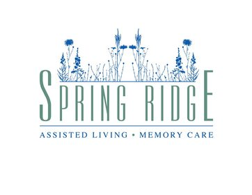 Spring Ridge Assisted Living and Memory Care at Tacoma, WA