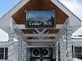 Cedar Hill Health Care Center at Windsor, VT