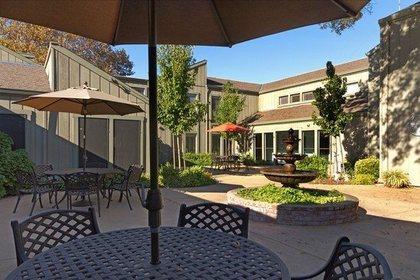 Crosswood Oaks at Citrus Heights, CA