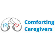 Comforting Caregivers at Glendale, CA