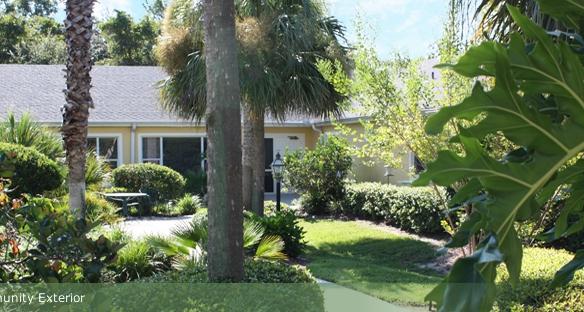 Sterling House Leesburg at Leesburg, FL