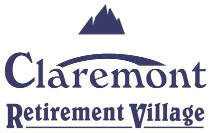 Claremont Retirement Village at Columbus, OH