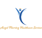Angel Nursing Healthcare Services at Gaithersburg, MD