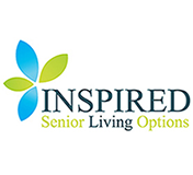 Inspired Senior Living Options at Santa Rosa, CA