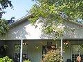 Four Seasons Independent Living Center at Winder, GA
