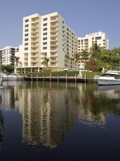 Five Star Premier Residences of Pompano Beach at Pompano Beach, FL