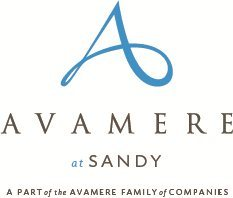 Avamere at Sandy at Sandy, OR