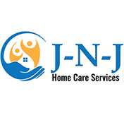 J-N-J Home Care Services at Frisco, TX