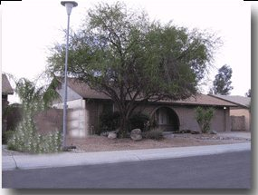 Around the Clock TLC at Scottsdale, AZ