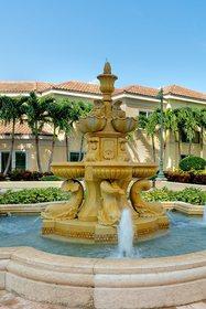 Vi at Aventura at Aventura, FL