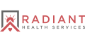 Radiant Health Services at Severna Park, MD