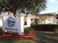 The Hawthorne Inn at Winter Haven, FL