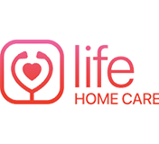 Life Home Care at Livingston, NJ