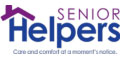 Senior Helpers - Greater Milwaukee, WI at Glendale, WI