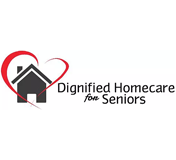 Dignified Homecare for Seniors, LLC - Hurst, TX