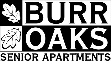 Burr Oaks Apartments at Madison, WI
