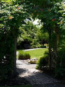 Atria Plainview at Plainview, NY