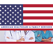 American Healthcare & Family Services at Lawrenceville, GA