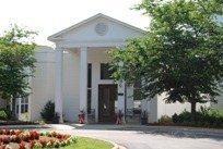 The Carillon at Greensboro, NC