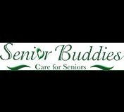 Senior Buddies - San Antonio, TX at San Antonio, TX