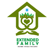 Extended Family Home Health Care at Houston, TX