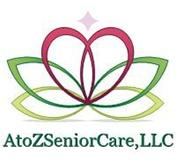 A to Z Senior Care, LLC at West Palm Beach, FL