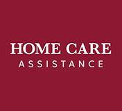 Home Care Assistance of Ft. Lauderdale - Fort Lauderdale, FL