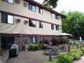 Oak Village Senior Residences at Marion, IA