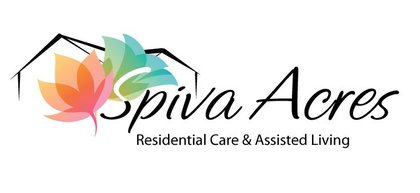Spiva Acres at Sacramento, CA