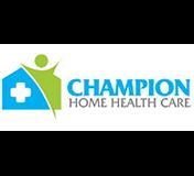 Champion Home Health Care - Vero Beach, FL