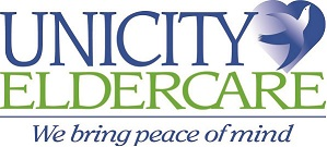 Unicity Eldercare - Ridgewood, NJ at Ridgewood, NJ