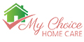 My Choice Home Care at Highlands, NC