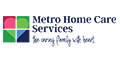 Metro Home Care Services at Clayton, MO