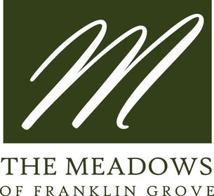The Meadows of Franklin Grove at Franklin Grove, IL