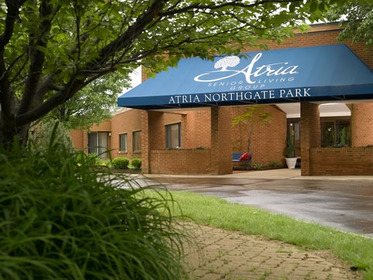 Atria Northgate Park at Cincinnati, OH