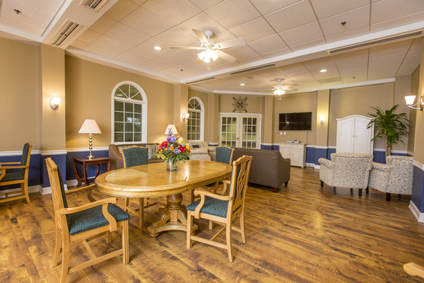 Appleridge Senior Living at Horseheads, NY