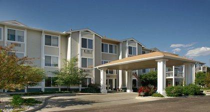 Brookdale Vista Grande at Colorado Springs, CO