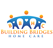Building Bridges Home Care at Lewisville, TX