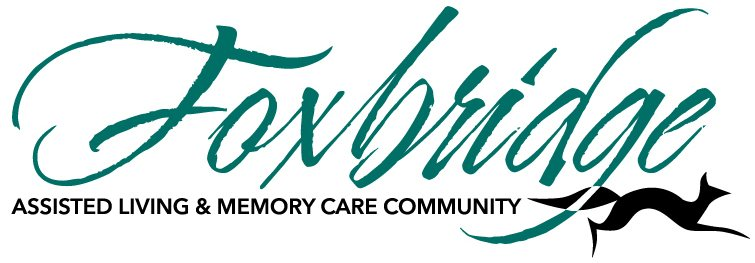 Foxbridge Assisted Living & Memory Care at Memphis, TN