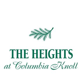 The Heights at Columbia Knoll at Portland, OR
